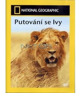 Putování se lvy (Walking With Lions)