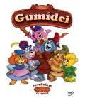 Kolekce: Gumídci Gumkáči - 1. série 3 DVD