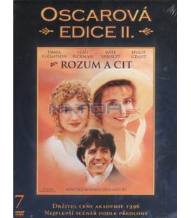 Rozum a cit (Sense and Sensibility)