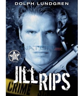 JILL RIPS  (JILL RIPS)