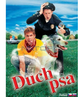 DUCH PSA  (A CETECTIVE TAIL) DVD