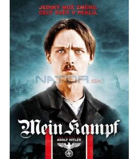 Mein Kampf  (Mein Kampf)