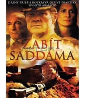 Zabít Saddáma (Purple Heart)– SLIM BOX