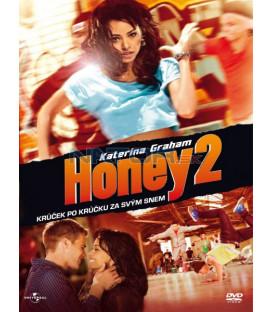 Honey 2 / 2011