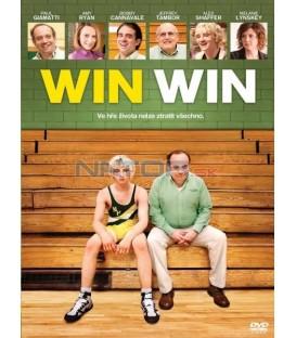 Win Win 2011