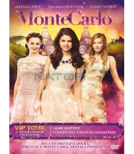 Monte Carlo (Monte Carlo) 2010
