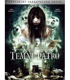 Temné patro (Dark Floors) DVD