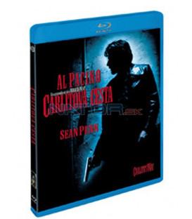 Carlitova cesta (Blu-ray) (Carlitos Way)