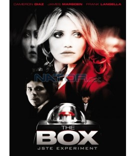The Box   (The Box)