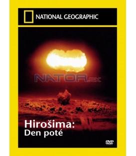 Hirošima – den poté   (Hiroshima: The next day)