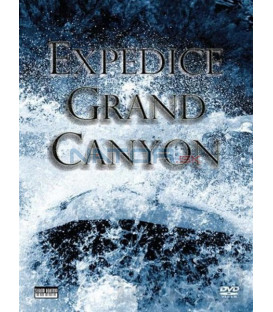 Expedice Grand Canyon