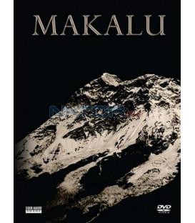 Makalu DVD