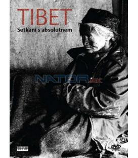Tibet: Setkání s absolutnem