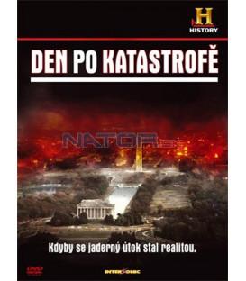 Den po katastrofě   (Day after Disaster)