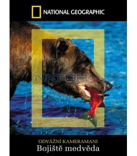Bojiště medvěda  (Bear Battleground)