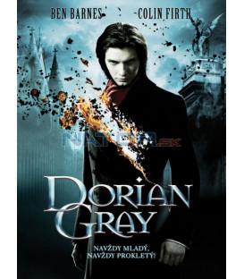 Dorian Gray  (Dorian Gray)