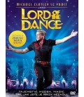 Lord of the Dance   (Lord of the Dance)
