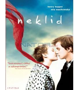 Neklid (Restless )