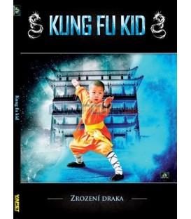 Kung fu Kid   (Kung fu Kid)