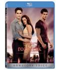 Twilight Saga: Rozbřesk - část 1. Blu-ray