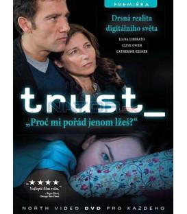 Trust (Trust)