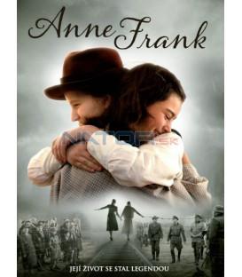 Anne Frank (Memories of Anne Frank)