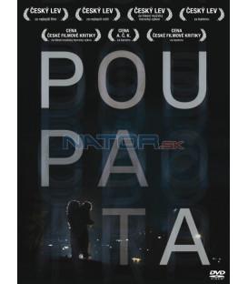 Poupata / 2011 DVD