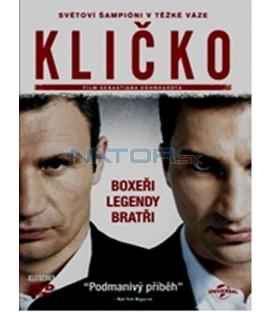 Kličko ( Klitschko)