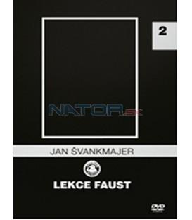 Lekce Faust / 1994