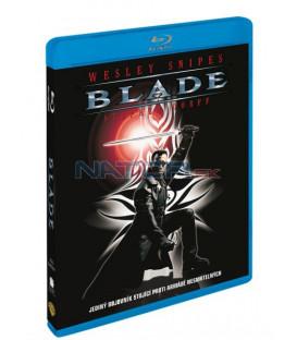 Blade (Blu-ray)  (Blade)