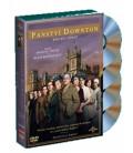 Panství Downton 2 ( Downton Abbey ) 2011
