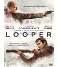 LOOPER  DVD