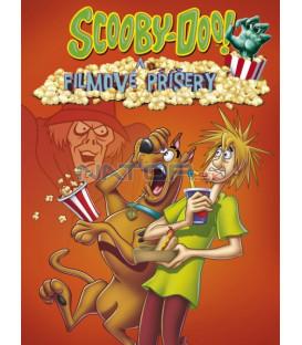 Scooby Doo a filmové příšery  (Scooby Doo and the Movie Monsters)