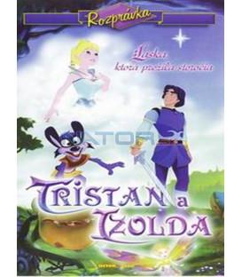 Tristan a Isolda   (Tristan et Iseut)