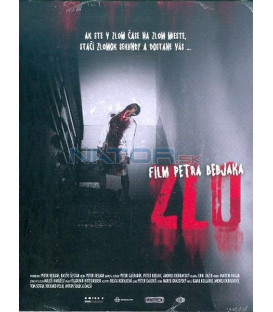 Zlo - 2012