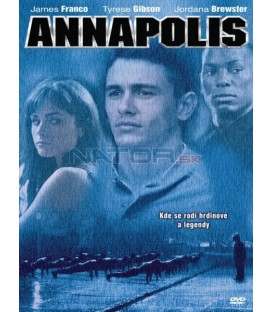 Annapolis   (Annapolis)