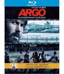 ARGO - Blu-ray