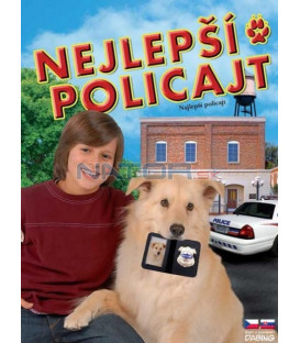Nejlepší policajt (Marlowe) DVD
