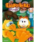 Garfield show 6. - Žlutá karkulka DVD