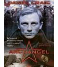 Archangel (Archangel) DVD