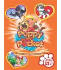 Puppy in my Pocket – 11. DVD (Puppy in my Pocket) – SLIM BOX