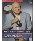 Síň slávy televizní zábavy - Ivan Mládek - 2xDVD