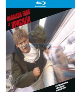Uprchlík (The Fugitive) - Blu-ray