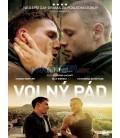 Volný pád (Freier Fall) DVD