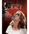 GRACE DVD