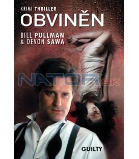 Obviněn DVD