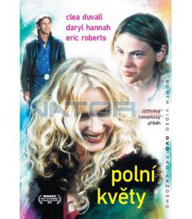 Polní květy DVD