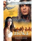 Ašoka DVD