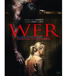 WER DVD