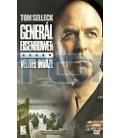 Generál Eisenhower DVD